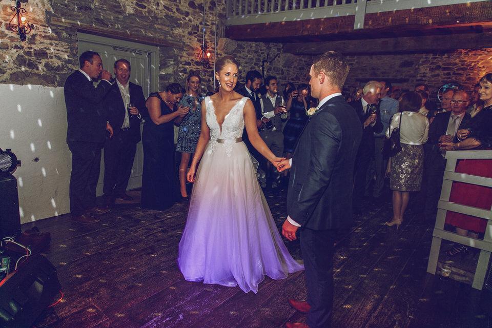 Wedding-photographer-wicklow-dublin_Ballyvolane_148.jpg