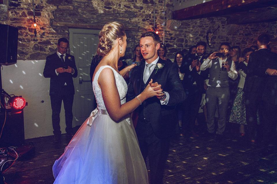 Wedding-photographer-wicklow-dublin_Ballyvolane_150.jpg