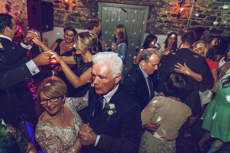 Wedding-photographer-wicklow-dublin_Ballyvolane_152.jpg
