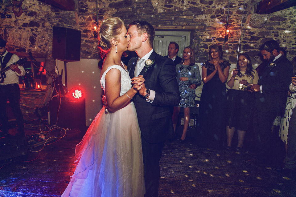 Wedding-photographer-wicklow-dublin_Ballyvolane_151.jpg