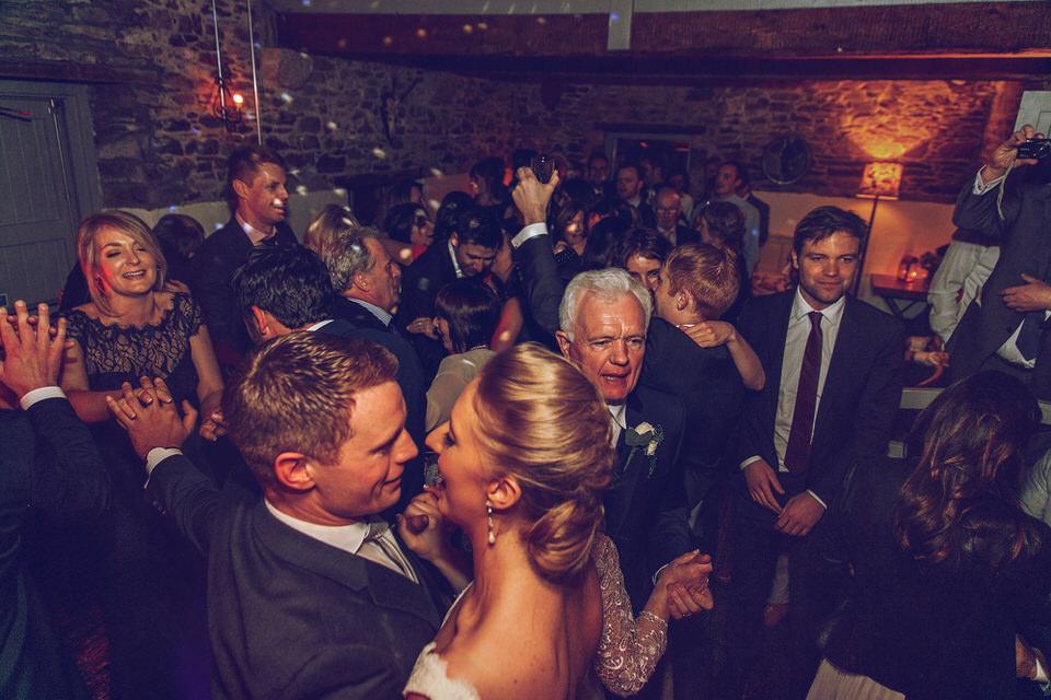 Wedding-photographer-wicklow-dublin_Ballyvolane_154.jpg