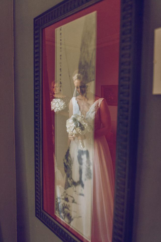 Wedding-photographer-wicklow-dublin_Ballyvolane_028.jpg