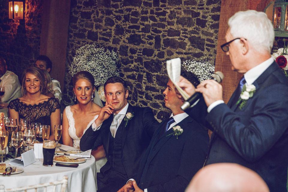 Wedding-photographer-wicklow-dublin_Ballyvolane_131.jpg