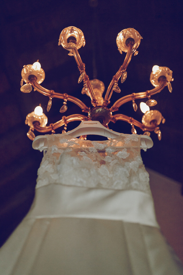 Wedding-photographer-wicklow-dublin_Ballybeg_002.jpg