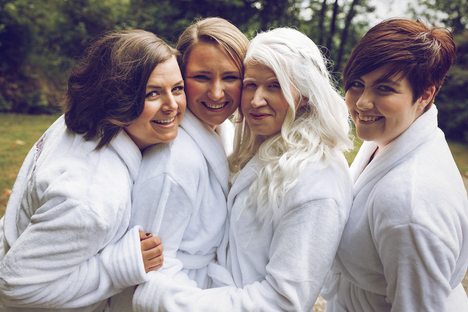 Wedding-photographer-wicklow-dublin_Ballybeg_006.jpg