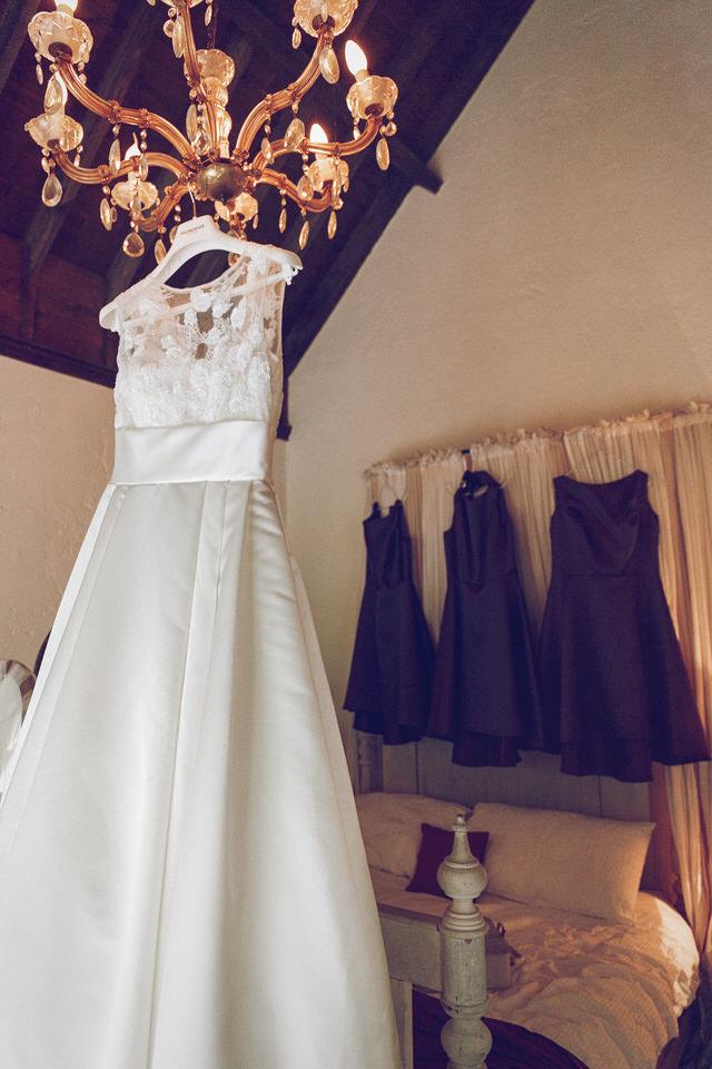 Wedding-photographer-wicklow-dublin_Ballybeg_005.jpg
