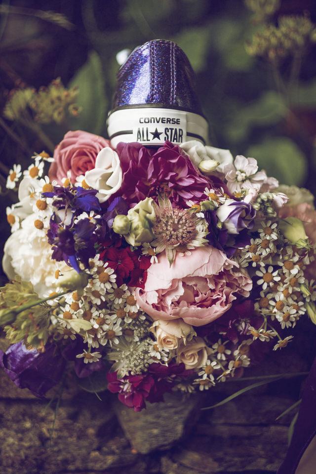 Wedding-photographer-wicklow-dublin_Ballybeg_014.jpg