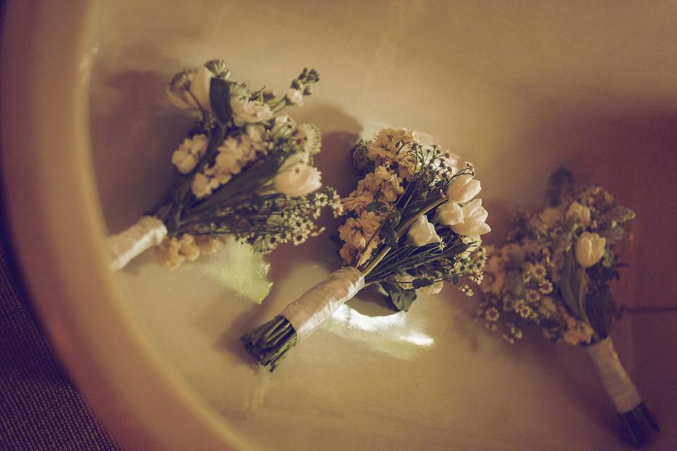 Wedding-photographer-wicklow-dublin_Ballybeg_015.jpg