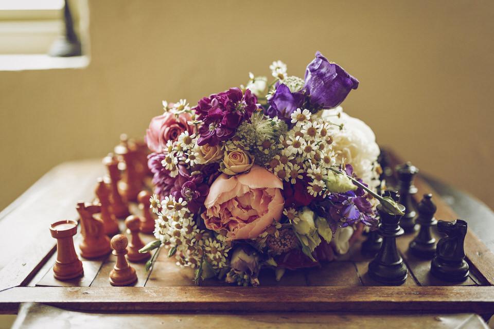 Wedding-photographer-wicklow-dublin_Ballybeg_016.jpg
