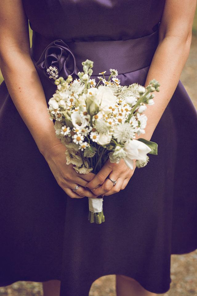 Wedding-photographer-wicklow-dublin_Ballybeg_017.jpg