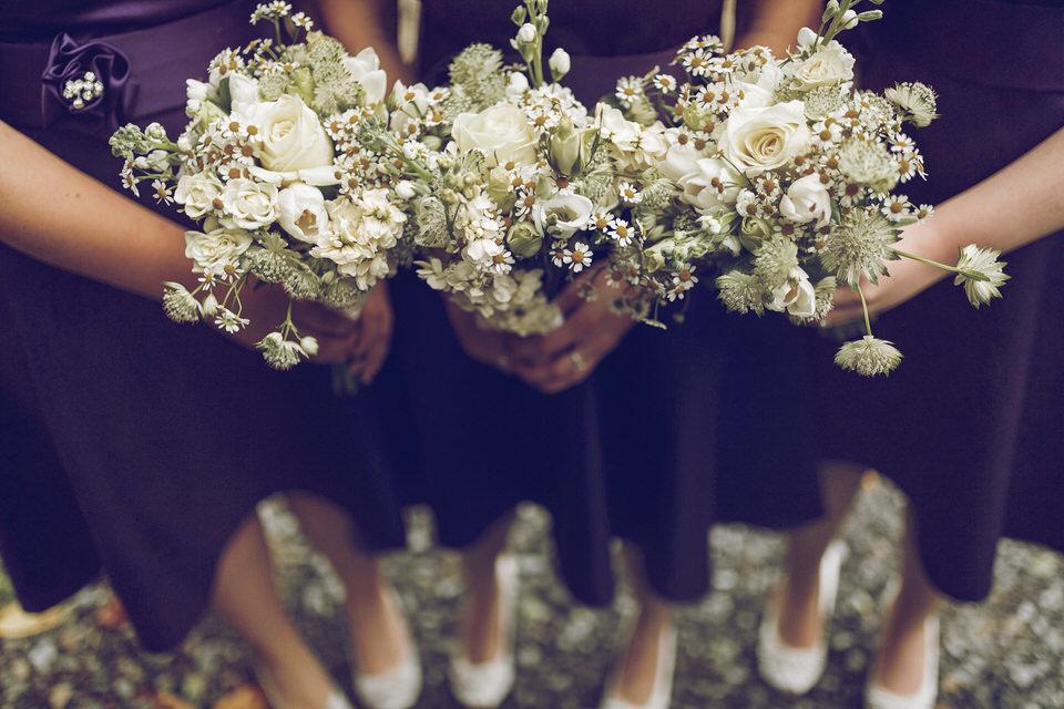 Wedding-photographer-wicklow-dublin_Ballybeg_018.jpg