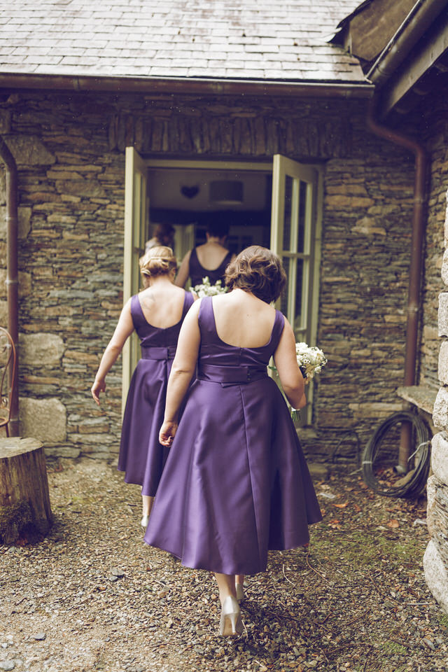 Wedding-photographer-wicklow-dublin_Ballybeg_019.jpg
