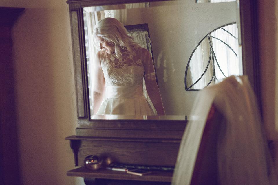 Wedding-photographer-wicklow-dublin_Ballybeg_020.jpg