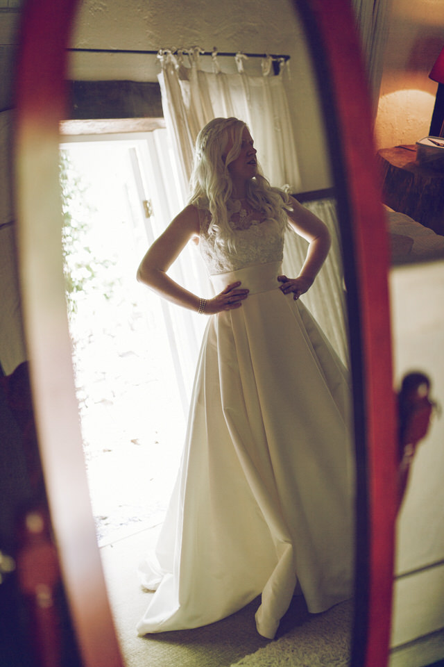 Wedding-photographer-wicklow-dublin_Ballybeg_021.jpg