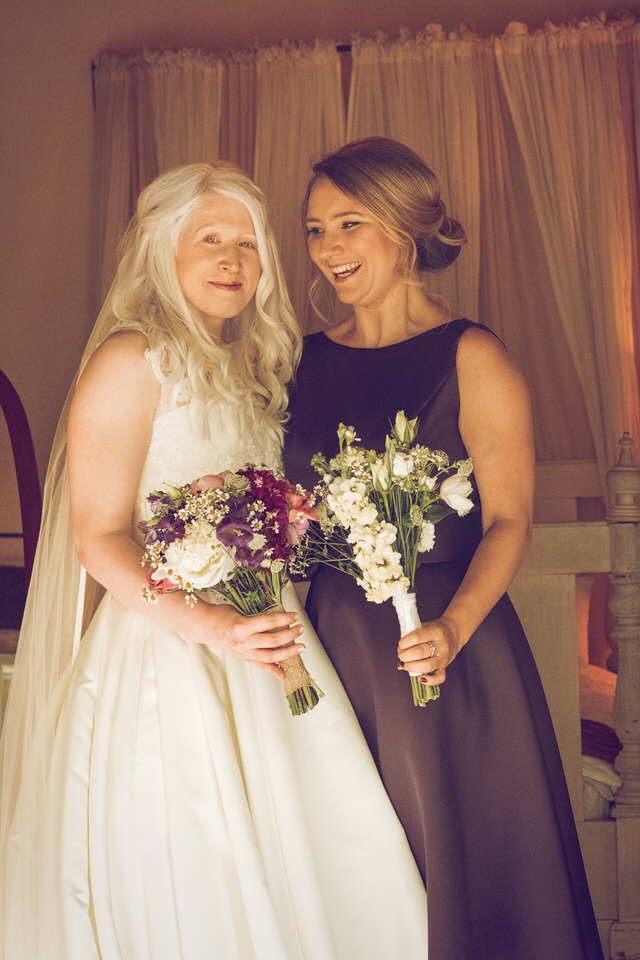 Wedding-photographer-wicklow-dublin_Ballybeg_024.jpg