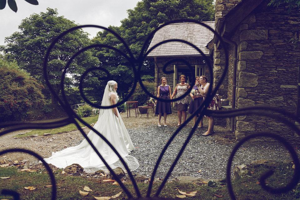 Wedding-photographer-wicklow-dublin_Ballybeg_023.jpg
