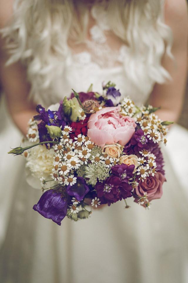 Wedding-photographer-wicklow-dublin_Ballybeg_026.jpg