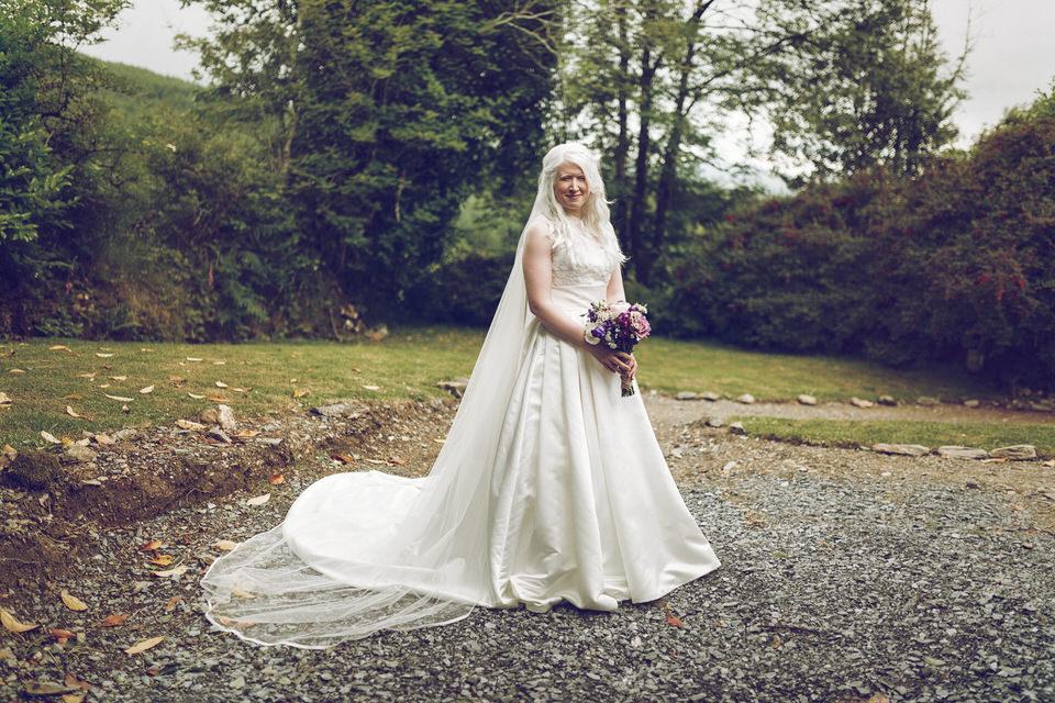 Wedding-photographer-wicklow-dublin_Ballybeg_025.jpg