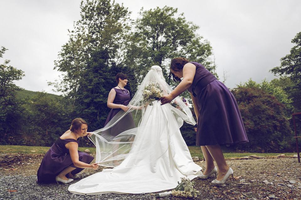 Wedding-photographer-wicklow-dublin_Ballybeg_028.jpg