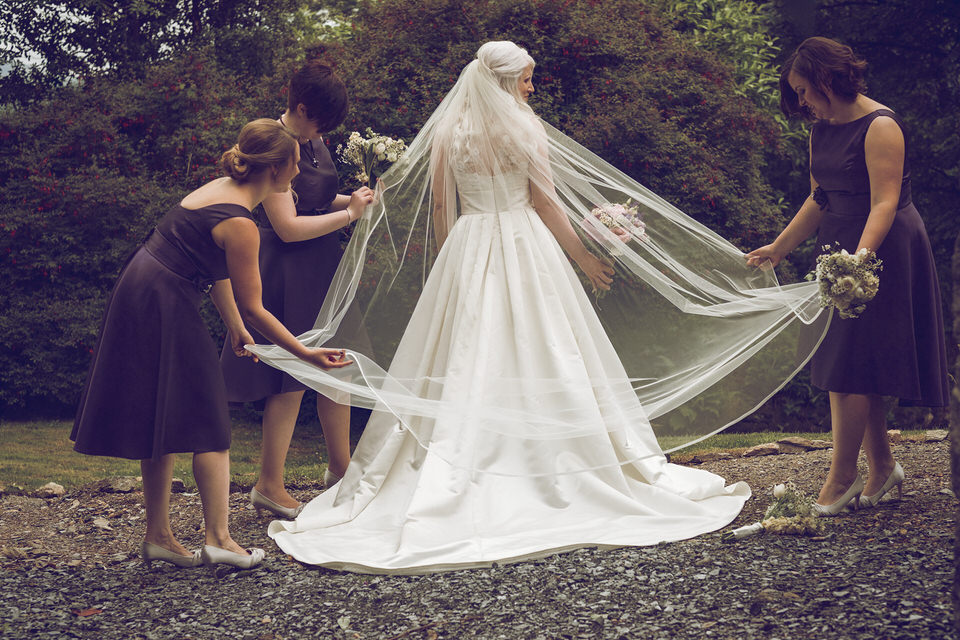Wedding-photographer-wicklow-dublin_Ballybeg_029.jpg