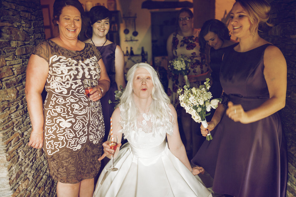 Wedding-photographer-wicklow-dublin_Ballybeg_030.jpg