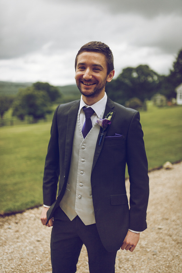 Wedding-photographer-wicklow-dublin_Ballybeg_031.jpg