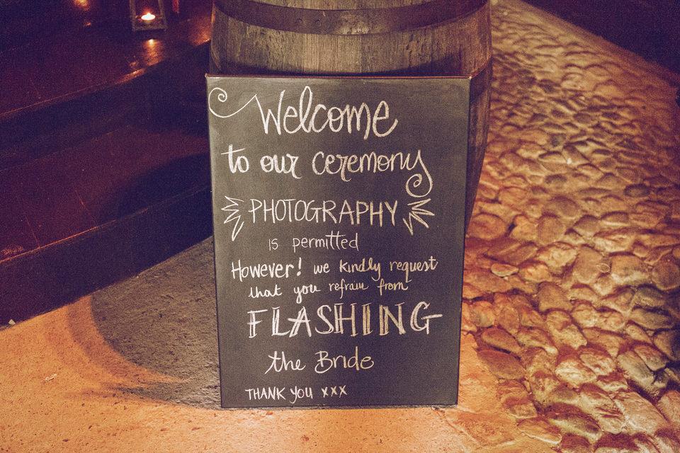 Wedding-photographer-wicklow-dublin_Ballybeg_032.jpg