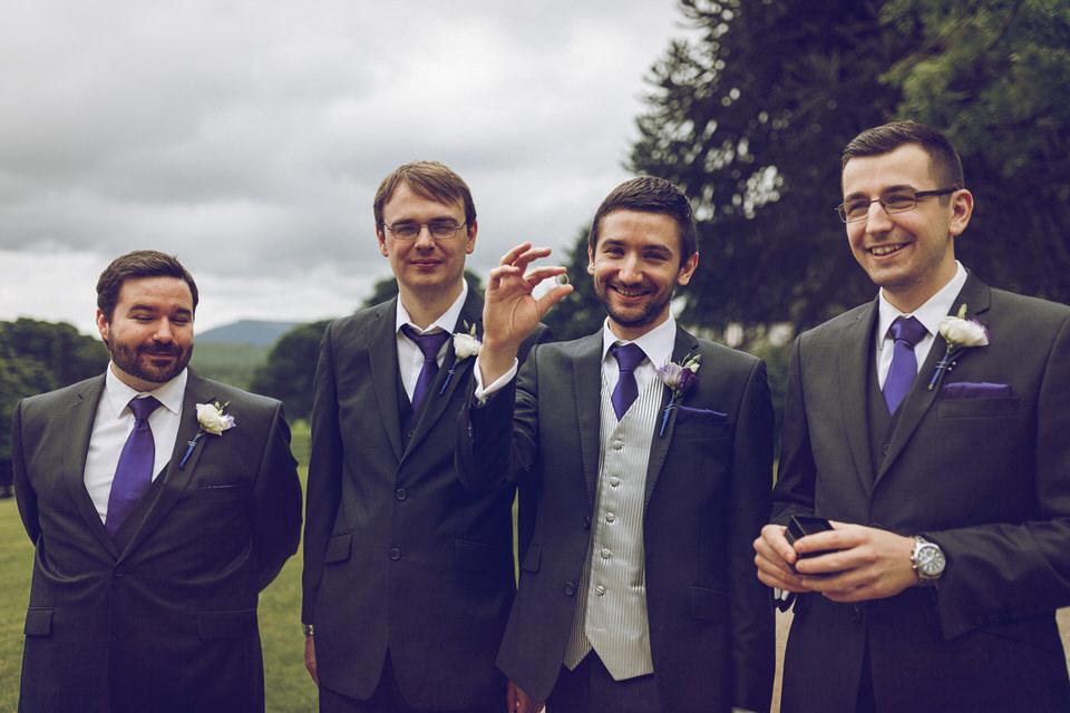 Wedding-photographer-wicklow-dublin_Ballybeg_033.jpg