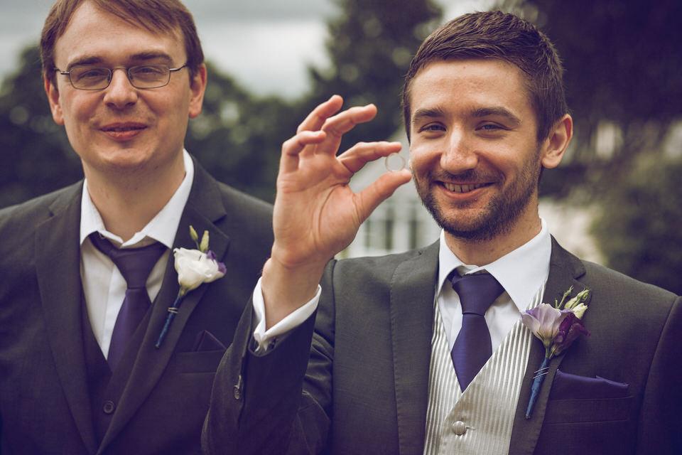Wedding-photographer-wicklow-dublin_Ballybeg_034.jpg