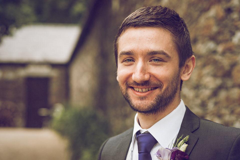 Wedding-photographer-wicklow-dublin_Ballybeg_035.jpg