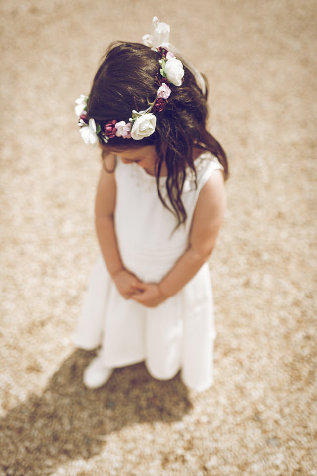Wedding-photographer-wicklow-dublin_Ballybeg_037.jpg