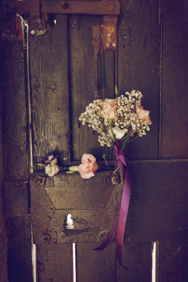 Wedding-photographer-wicklow-dublin_Ballybeg_038.jpg