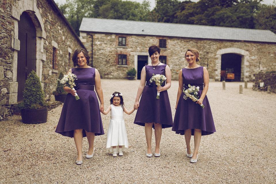 Wedding-photographer-wicklow-dublin_Ballybeg_039.jpg