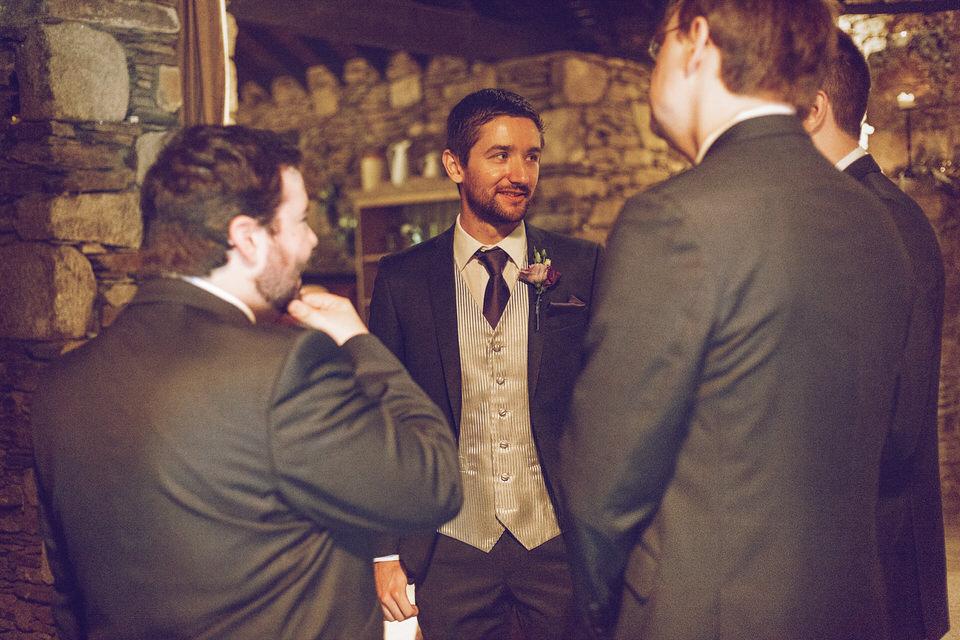 Wedding-photographer-wicklow-dublin_Ballybeg_042.jpg