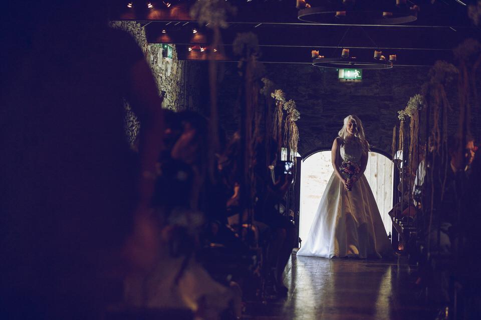 Wedding-photographer-wicklow-dublin_Ballybeg_045.jpg