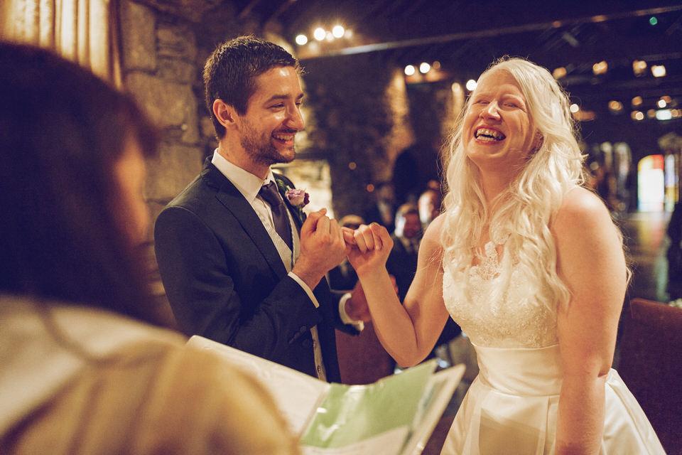 Wedding-photographer-wicklow-dublin_Ballybeg_048.jpg