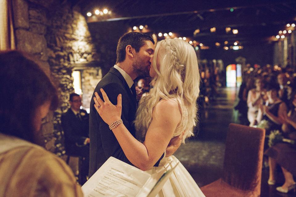 Wedding-photographer-wicklow-dublin_Ballybeg_049.jpg