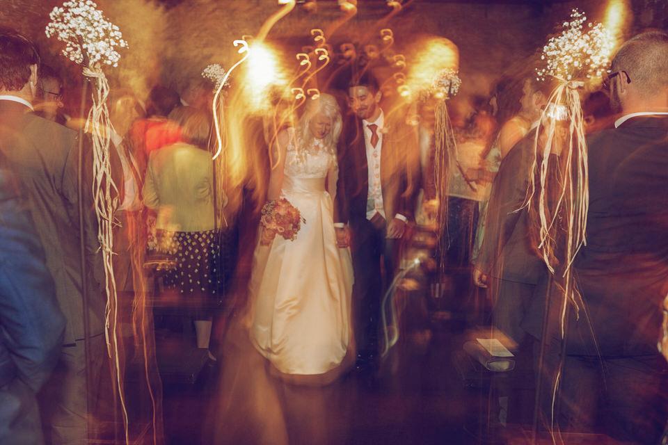 Wedding-photographer-wicklow-dublin_Ballybeg_050.jpg
