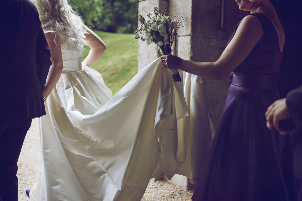 Wedding-photographer-wicklow-dublin_Ballybeg_051.jpg