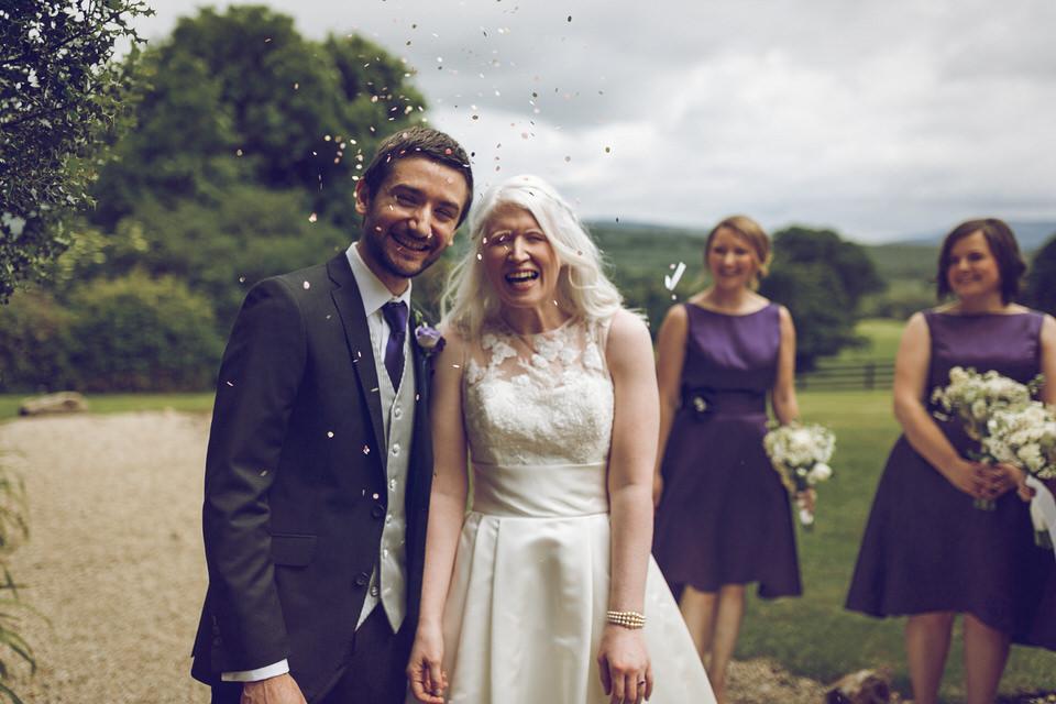 Wedding-photographer-wicklow-dublin_Ballybeg_052.jpg