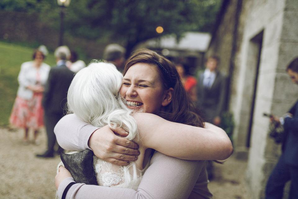 Wedding-photographer-wicklow-dublin_Ballybeg_054.jpg