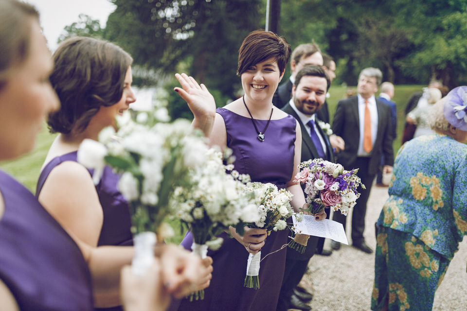 Wedding-photographer-wicklow-dublin_Ballybeg_056.jpg