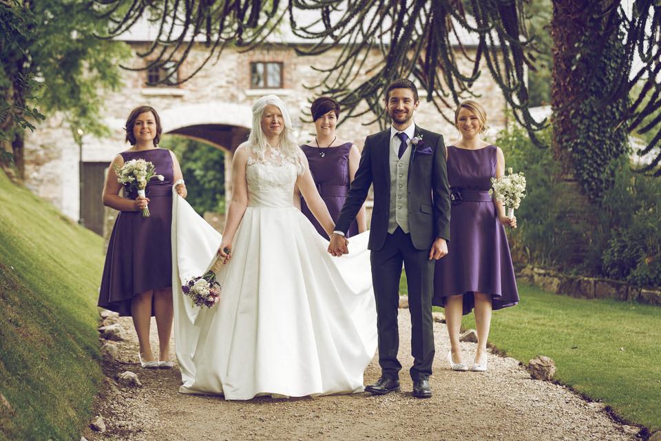 Wedding-photographer-wicklow-dublin_Ballybeg_059.jpg