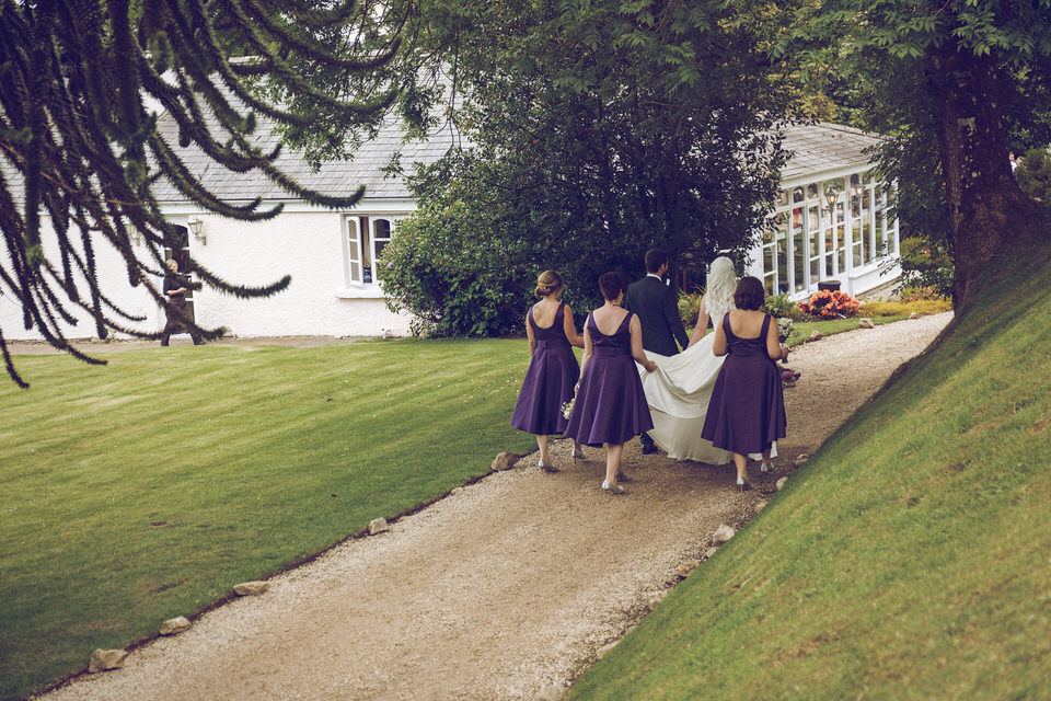 Wedding-photographer-wicklow-dublin_Ballybeg_058.jpg
