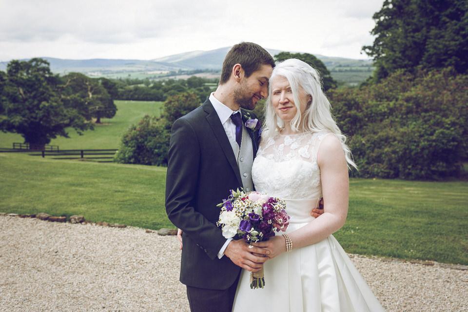 Wedding-photographer-wicklow-dublin_Ballybeg_062.jpg