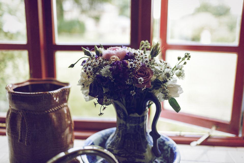 Wedding-photographer-wicklow-dublin_Ballybeg_063.jpg