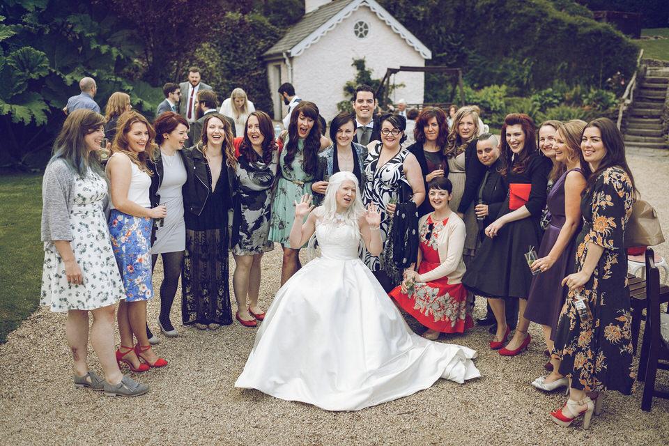 Wedding-photographer-wicklow-dublin_Ballybeg_065.jpg