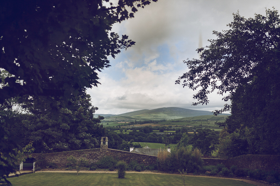 Wedding-photographer-wicklow-dublin_Ballybeg_067.jpg