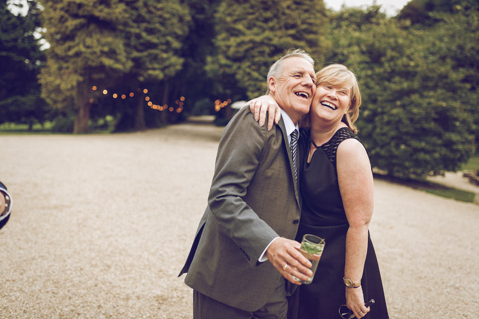 Wedding-photographer-wicklow-dublin_Ballybeg_069.jpg
