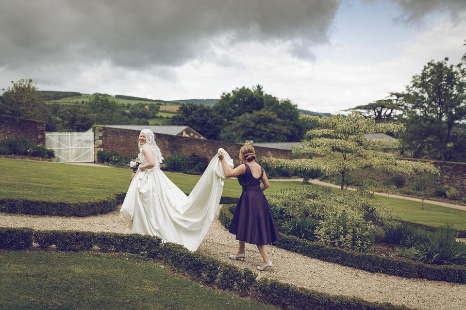Wedding-photographer-wicklow-dublin_Ballybeg_070.jpg